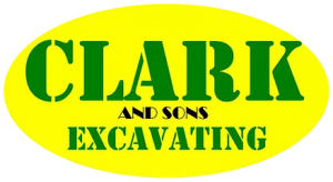 Clark and Sons Excavation Company